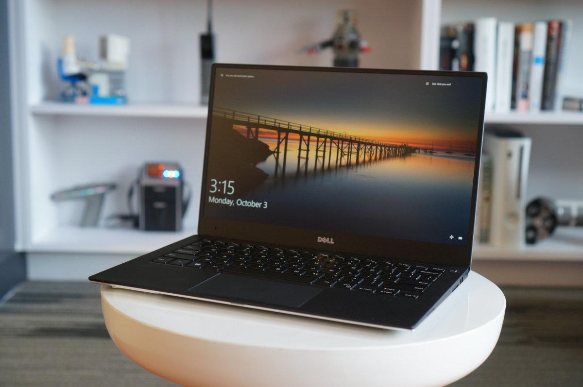 Best Laptop for Large Programs