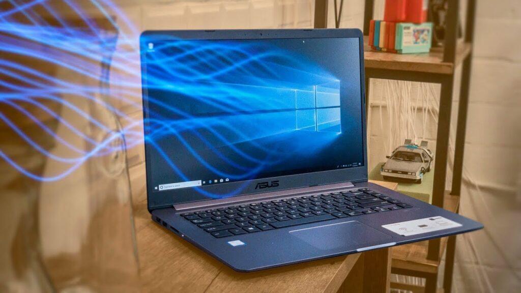 Best Laptop for League Of Legends Under 500
