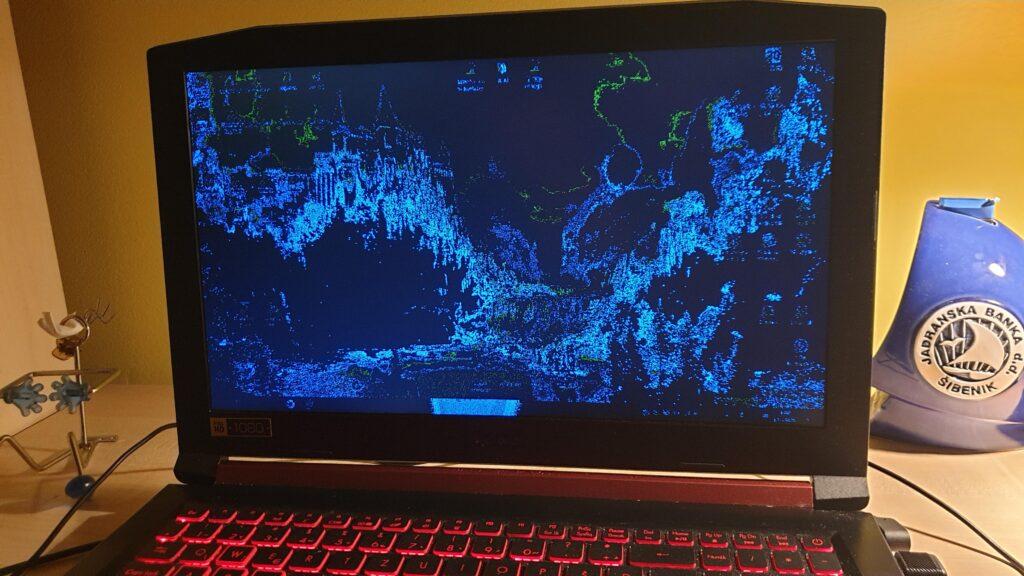 Best Laptop for Lotro