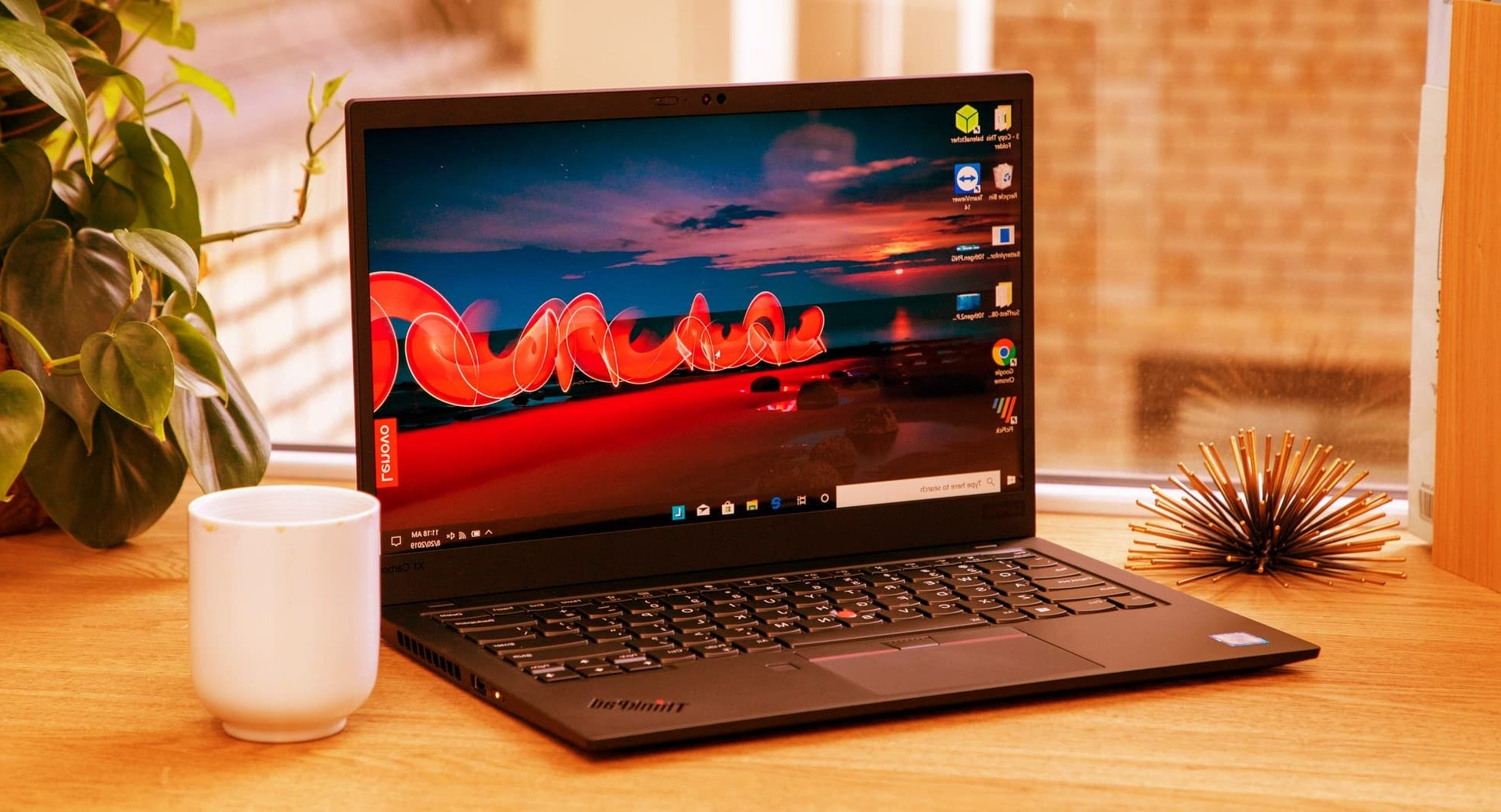 Best Laptop for Maya Software