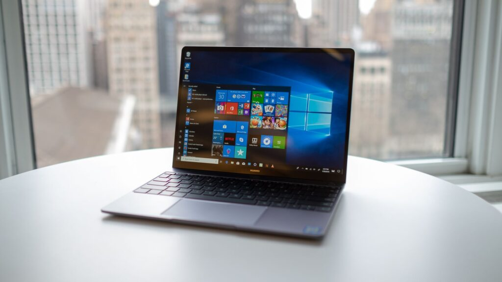 Best Laptop for Med Students