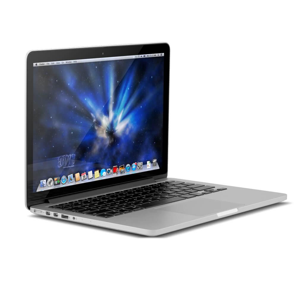 Best Laptop for Music Majors