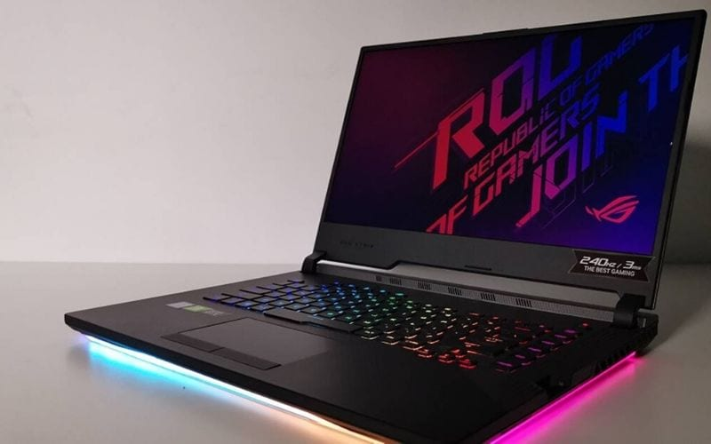 Best Laptop for Music Production And Recording