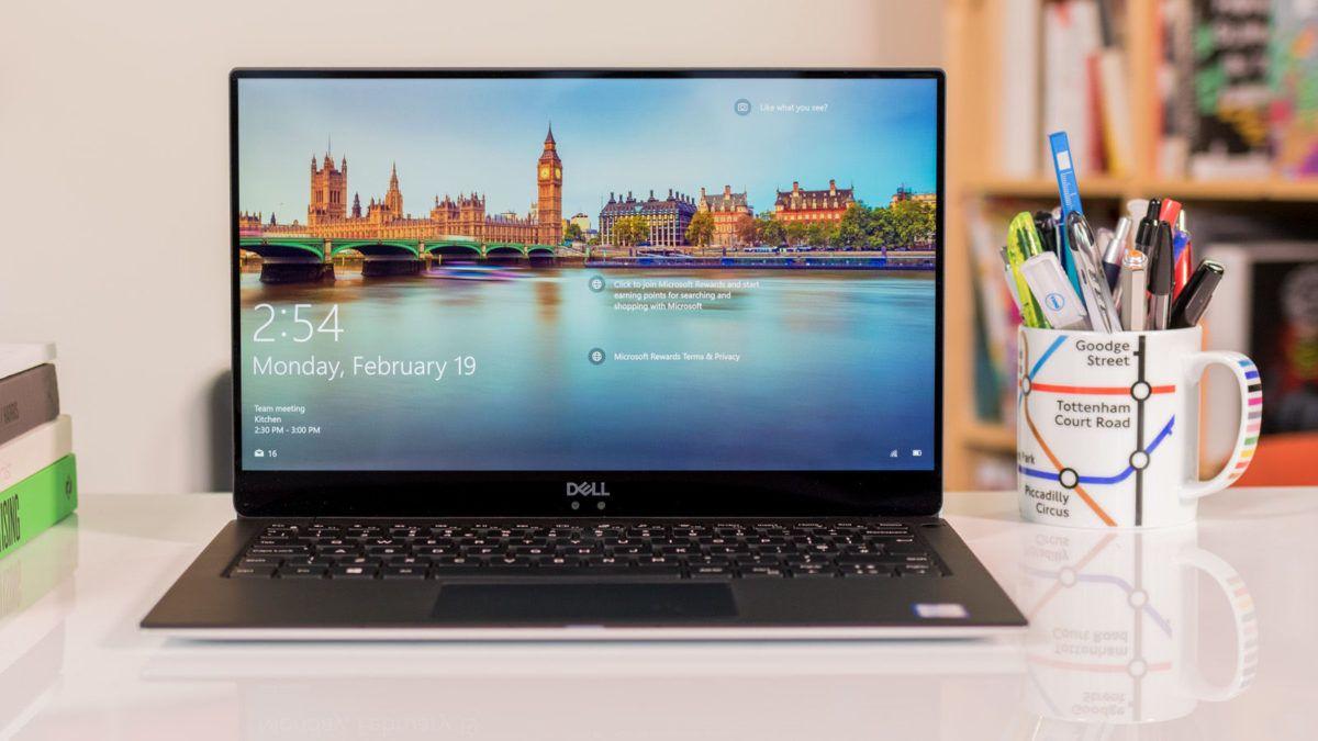 Best Laptop for Older Students