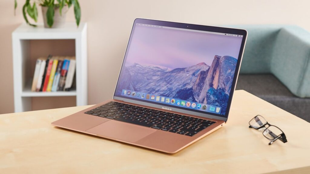 Best Laptop for Photo And Video Editing