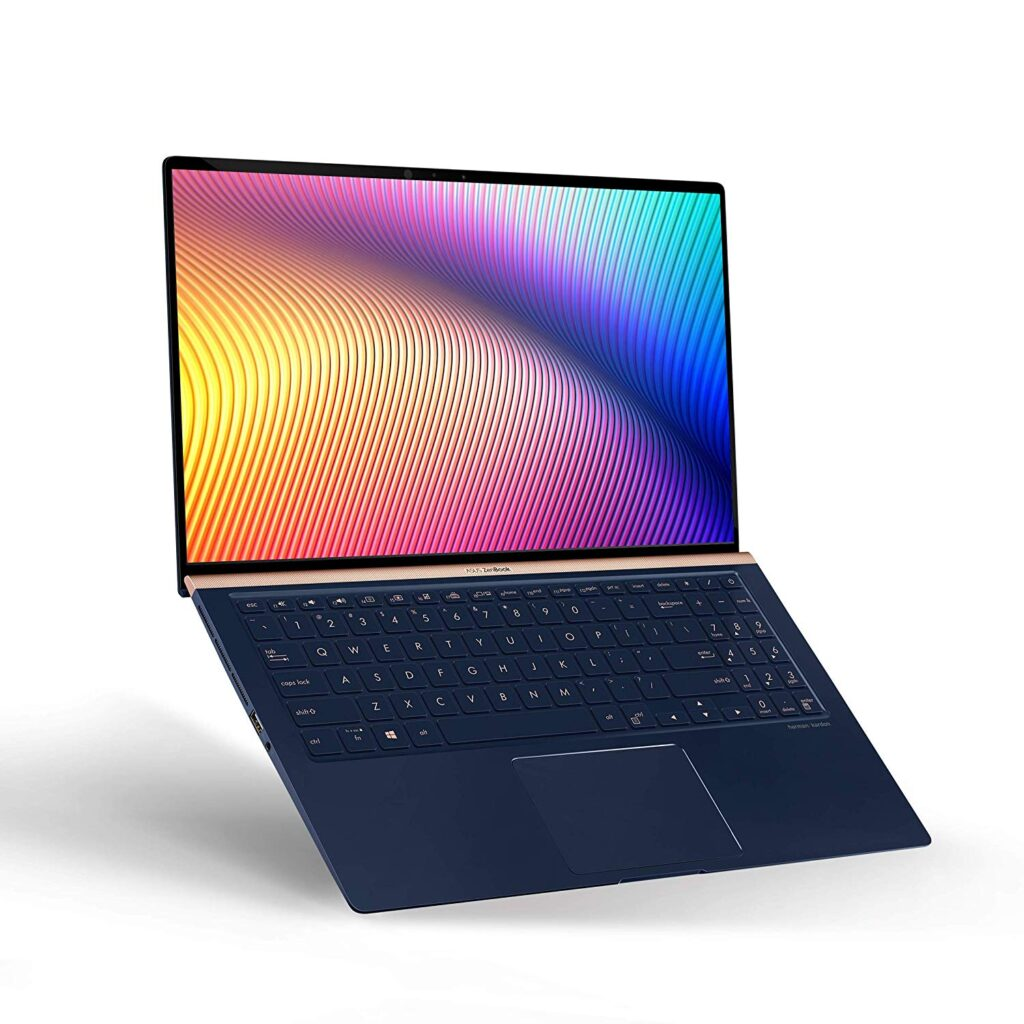 Best Laptop for Photo Editing And Storage