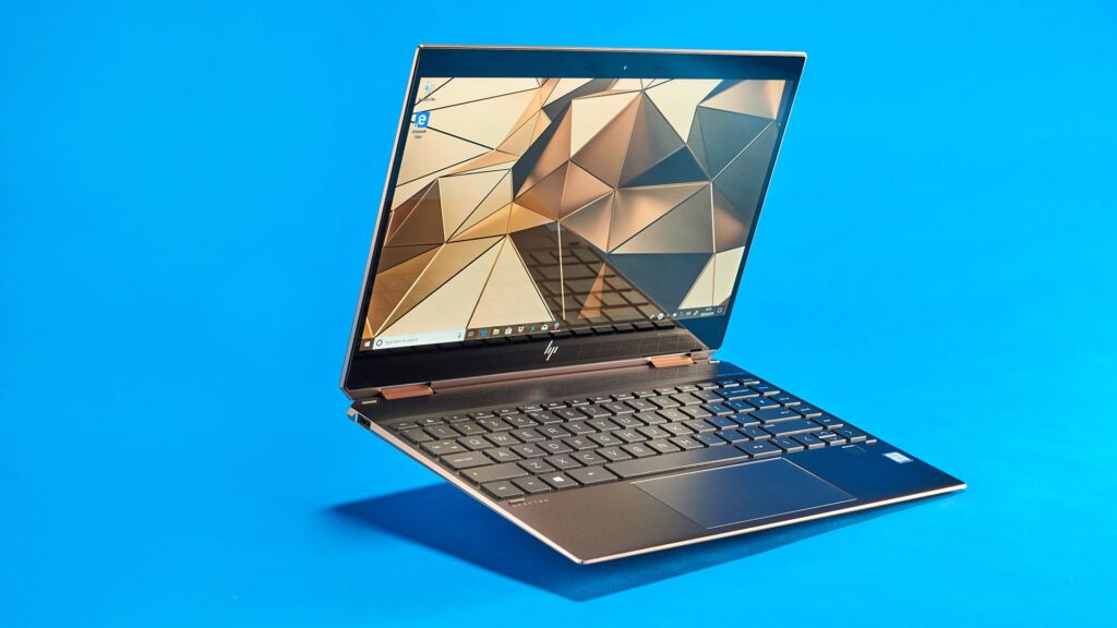 Best Laptop for Photographer
