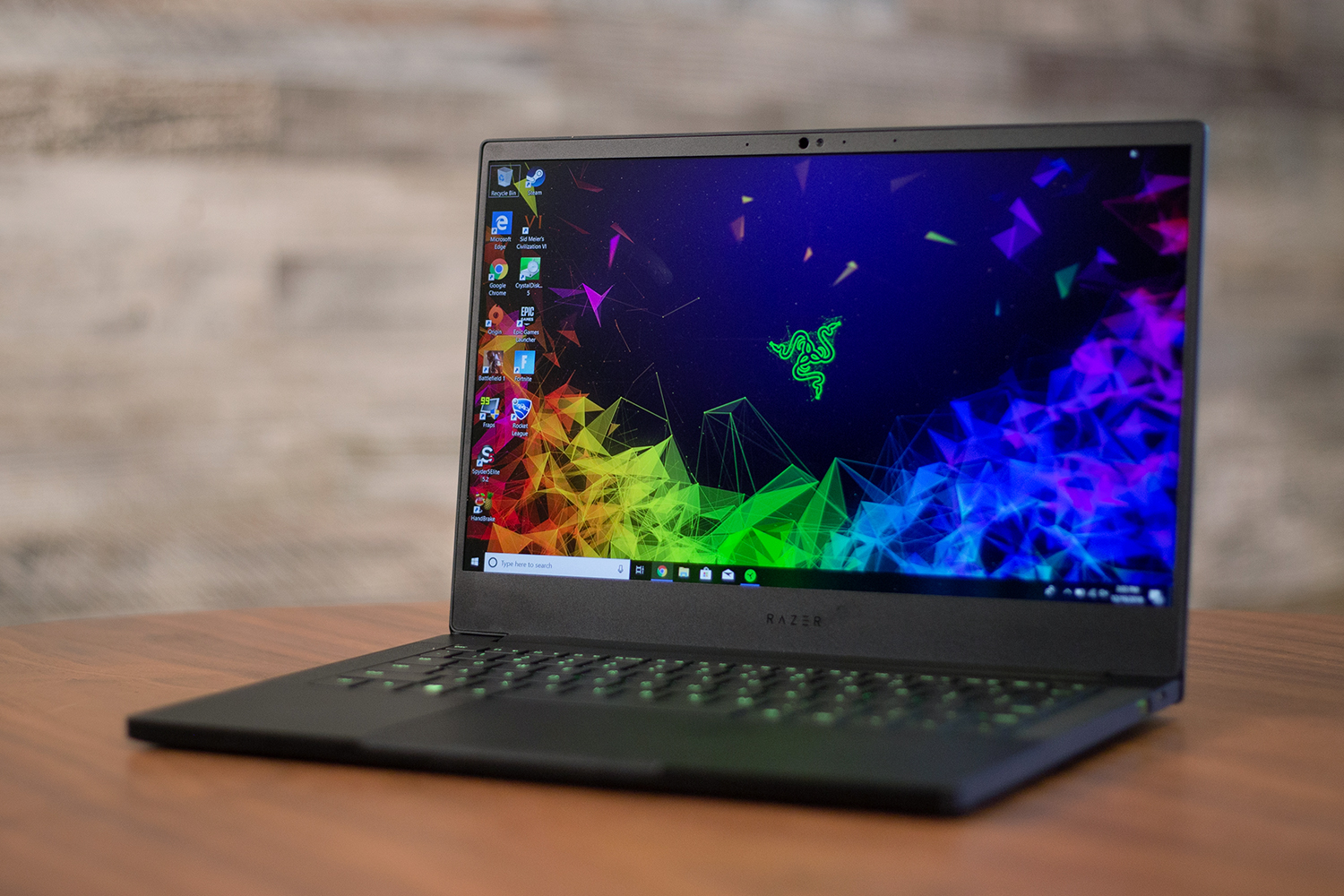 Best Laptop for Photography And Video Editing