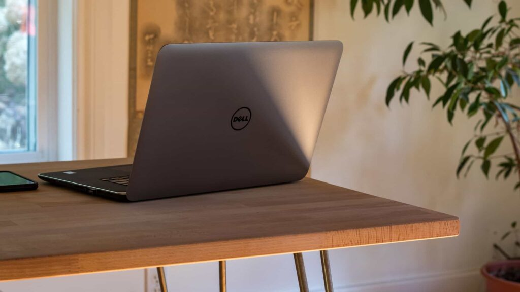 Best Laptop for Photos And Music