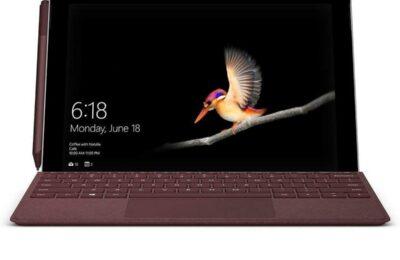 Best Laptop for Photoshop Under 500