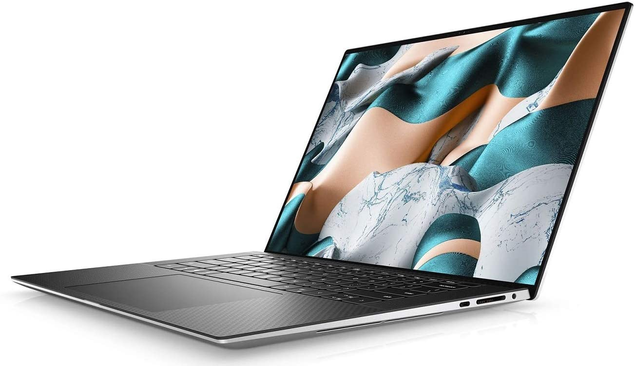 Best Laptop for Pictures And Video