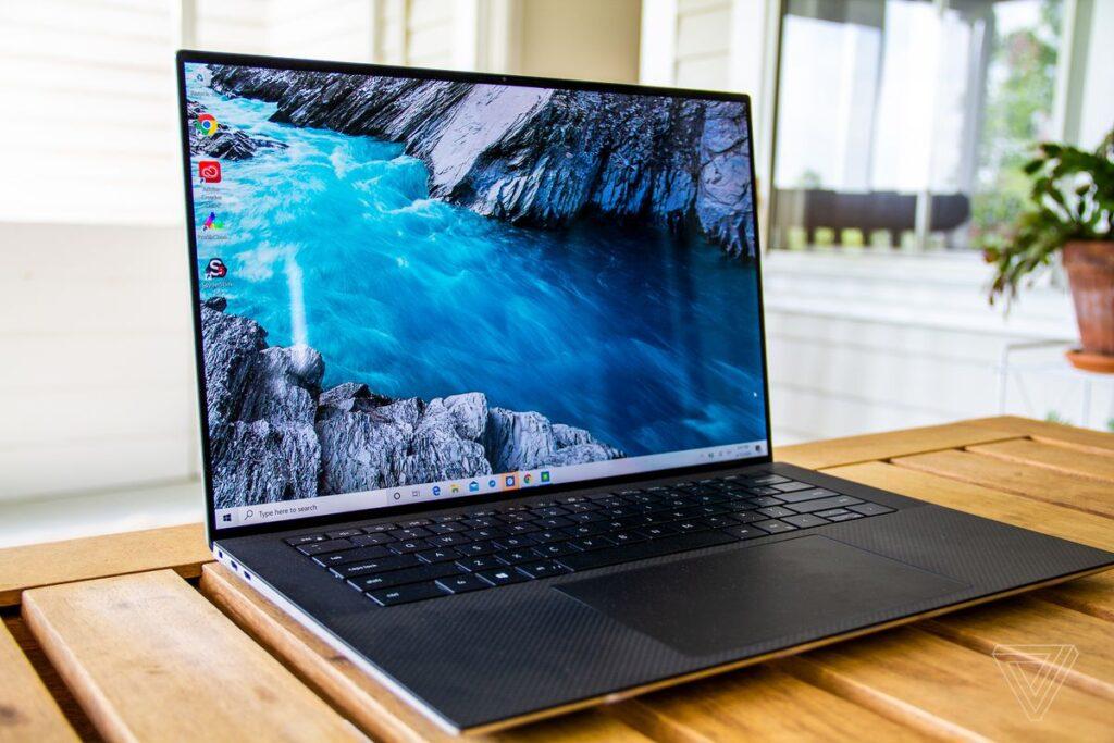 Best Laptop for Productivity