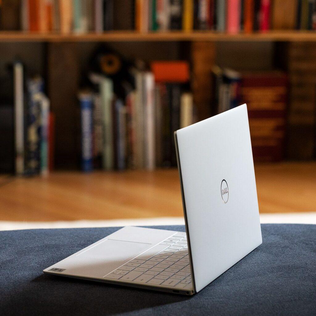 Best Laptop for Programming Student