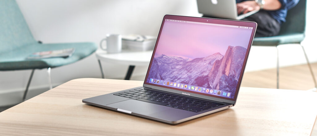 Best Laptop for Programming Students