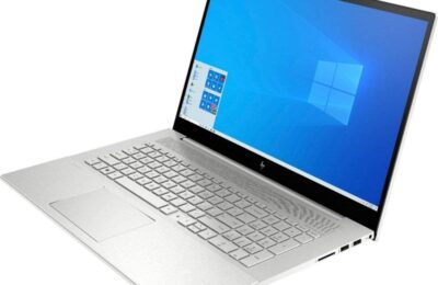 Best Laptop for Revit And Autocad