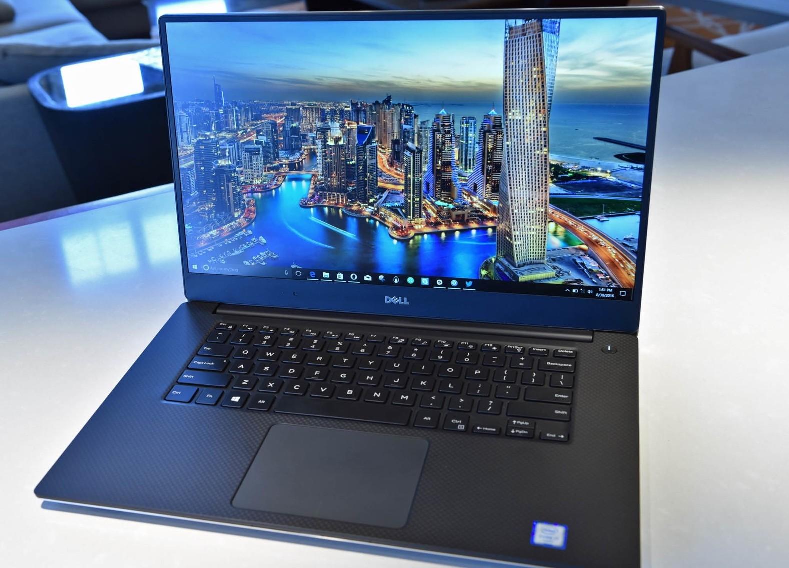 Best Laptop for Running Kali Linux