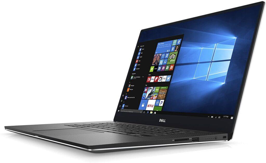 Best Laptop for Serato