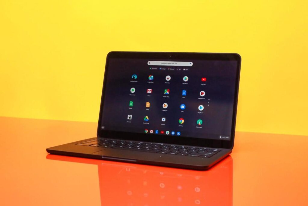 Best Laptop for Simple Home use