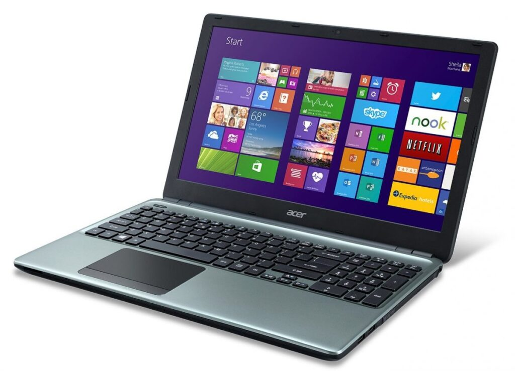 Best Laptop for Speed