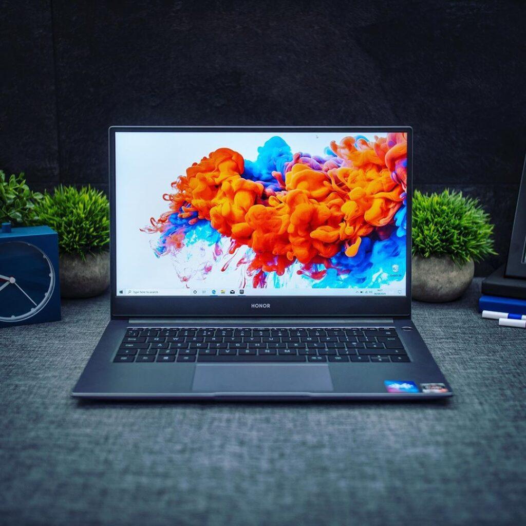 Best Laptop for Storing Music