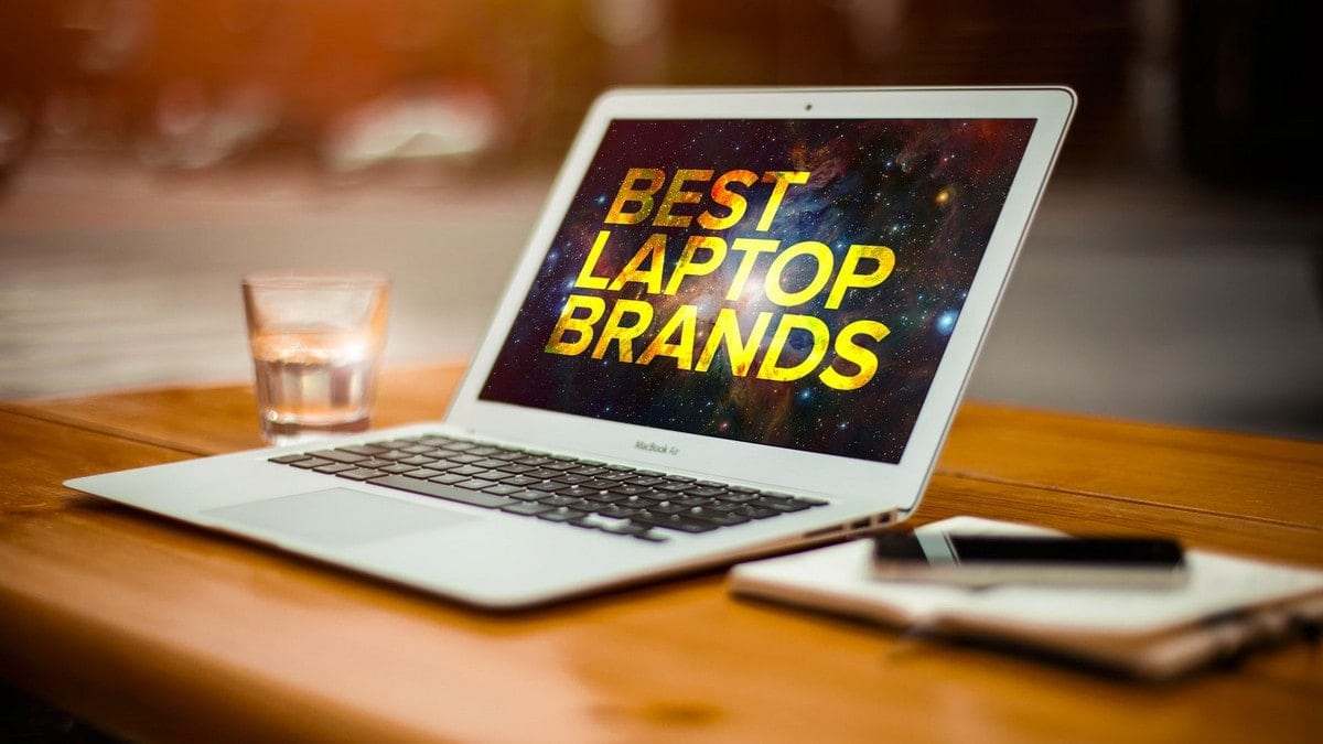 Best Laptop for The Construction Industry