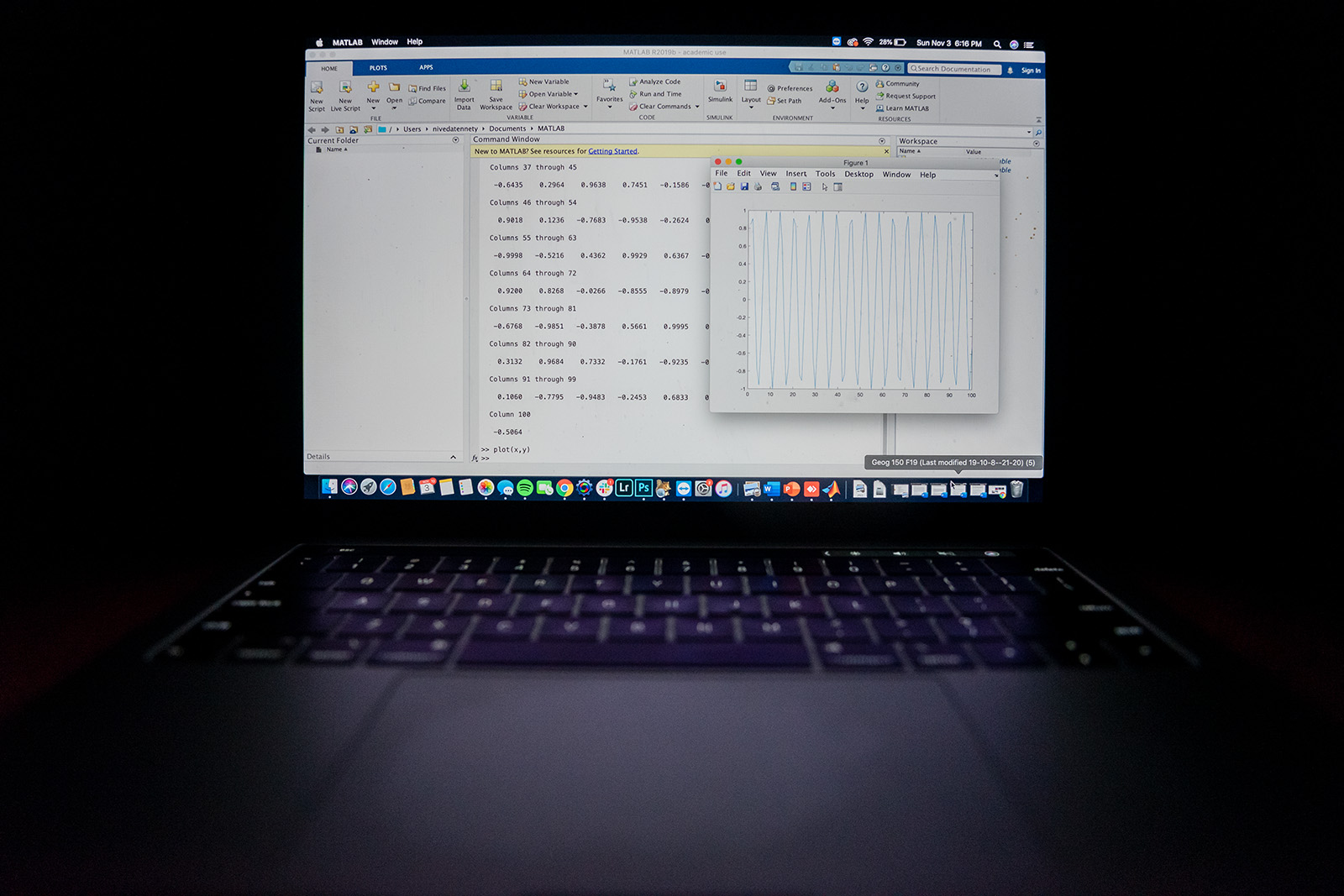 Best Laptop for Ucla Computer Science