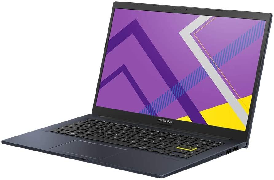 Best Laptop for University