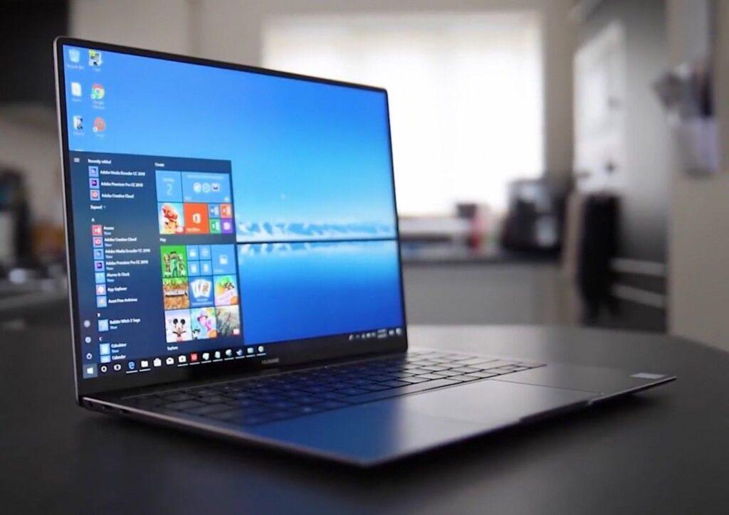 Best Laptop for Ux Design