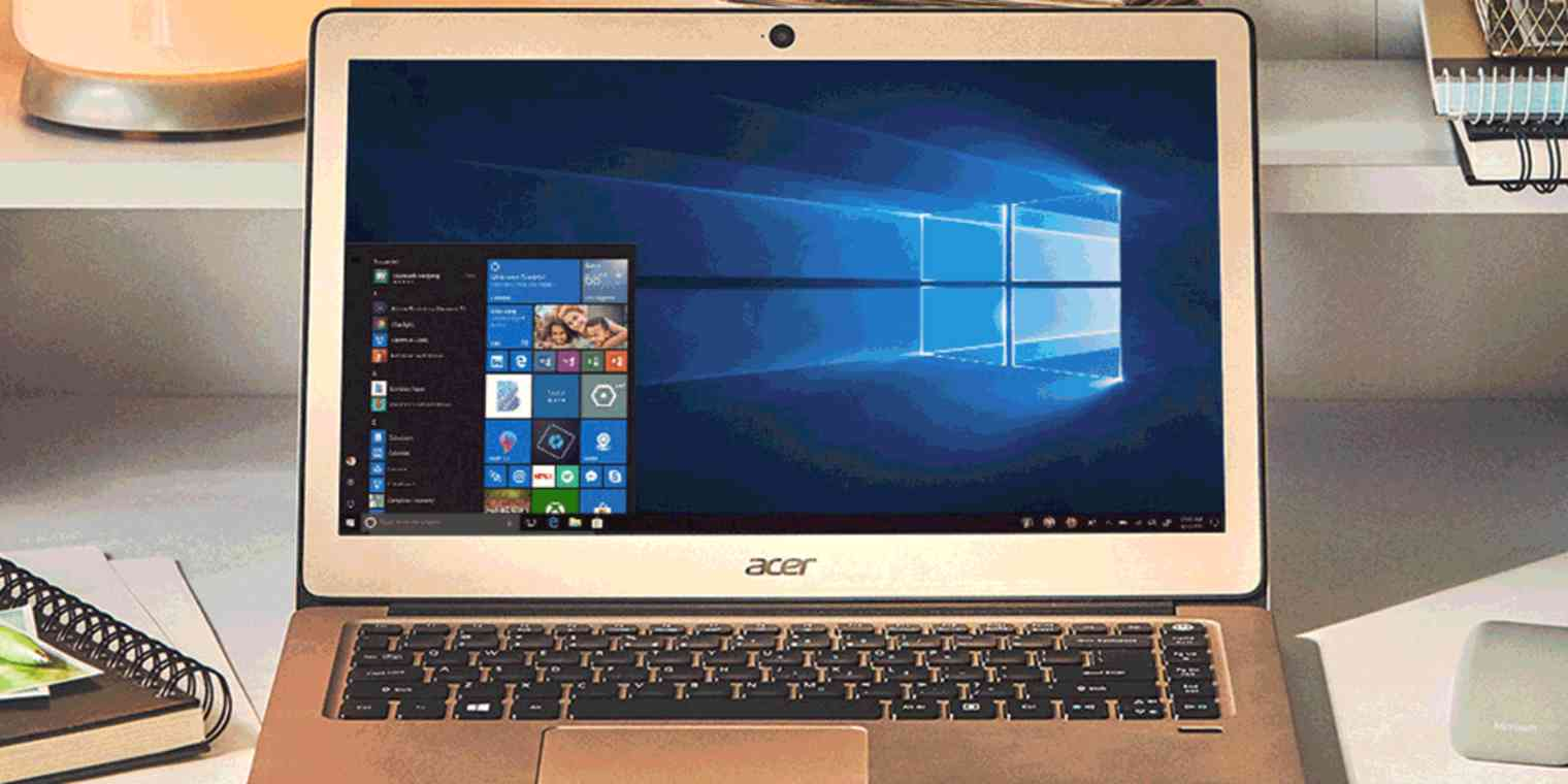 Best Laptop for Video Chat Jobs