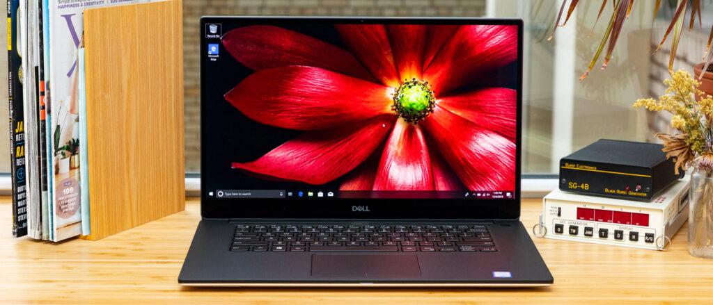 Best Laptop for Visual Studio