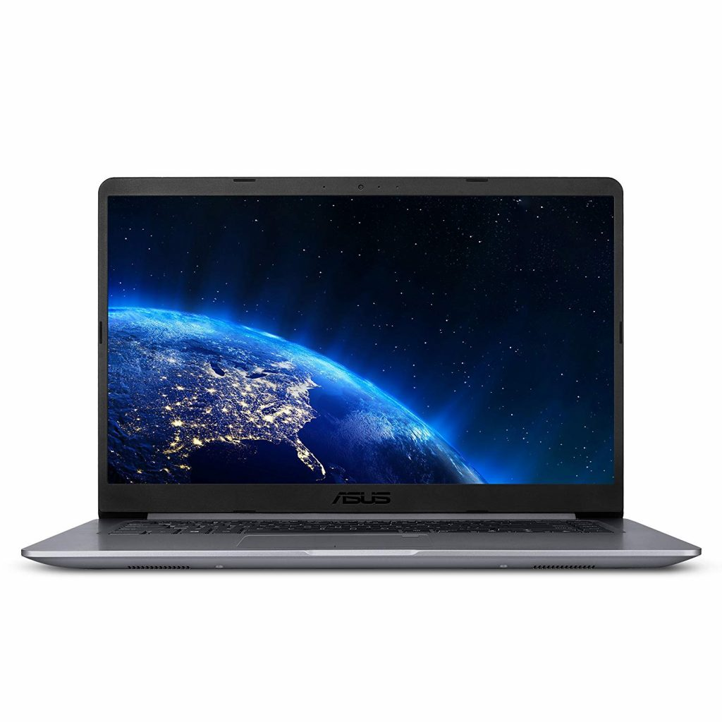 Best Laptop for Web Browsing And Word Processing
