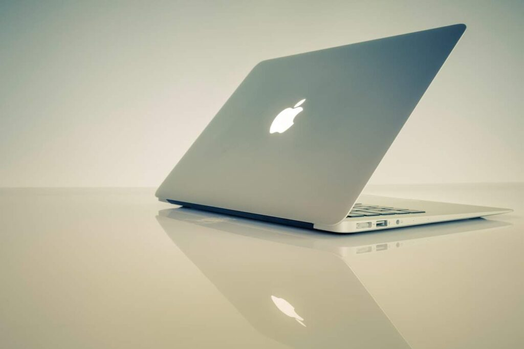 Best Laptop for Web Development And Programming