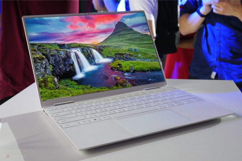 Best Laptop for Work And School