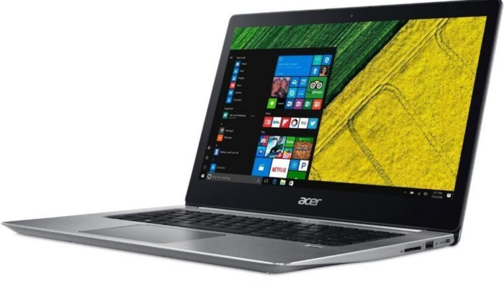 Best Laptop for Writers And Bloggers