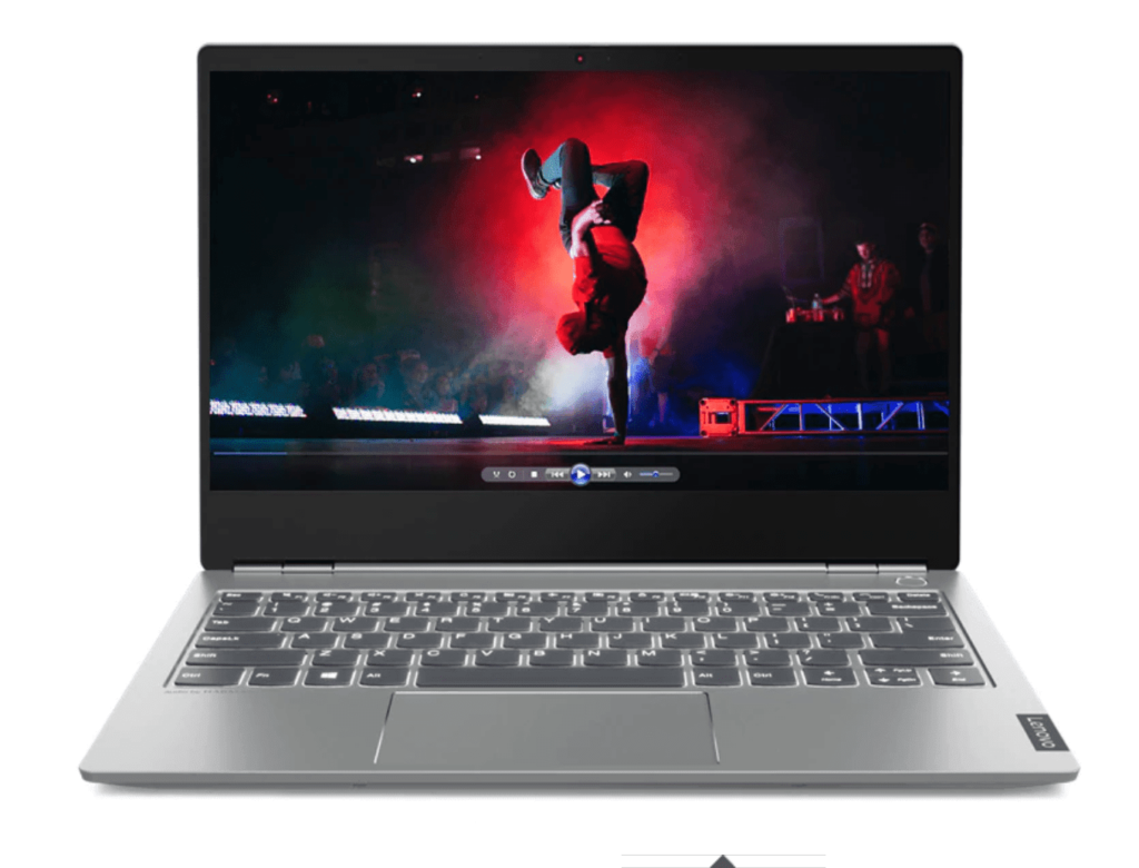 Best Laptop for Young Students