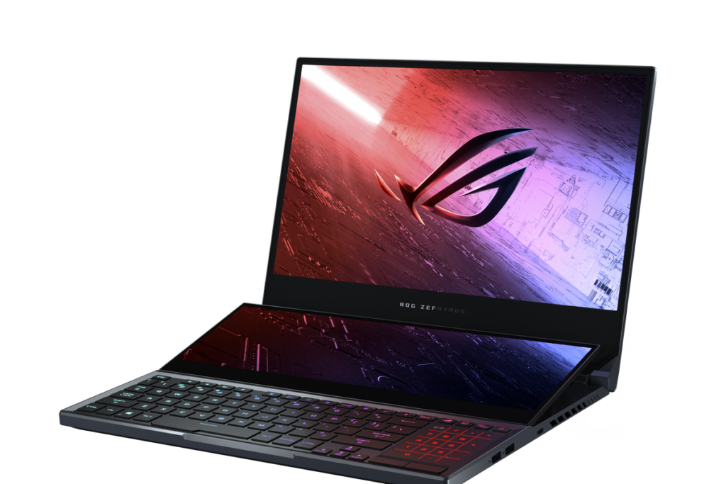 Best Laptops for Artists And Gamers