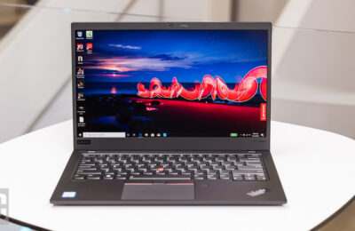 Best Laptops for Casual Use
