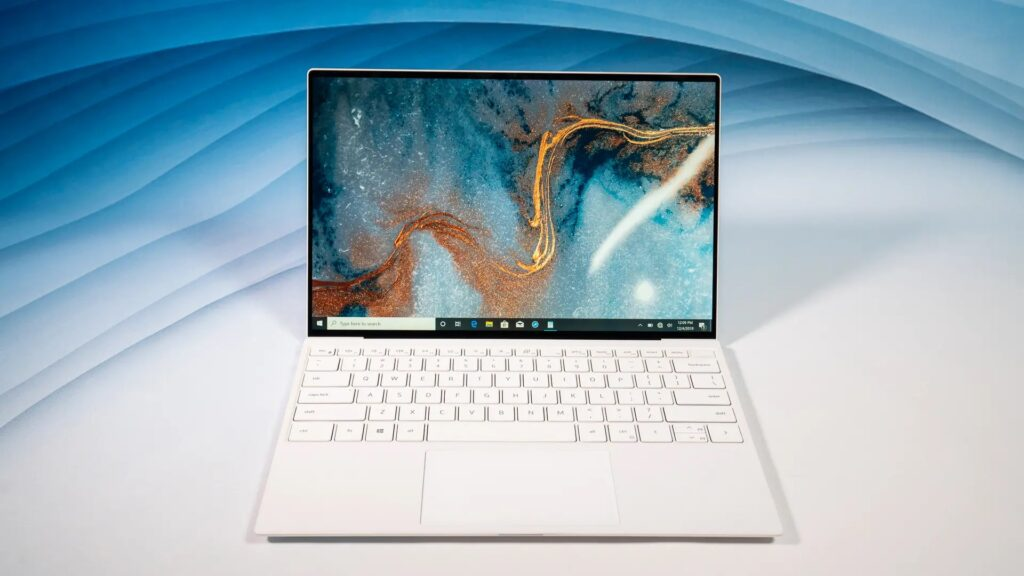 Best Laptops for Creative Professionals