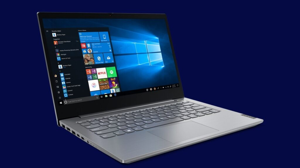 Best Laptops for Downloading Movies
