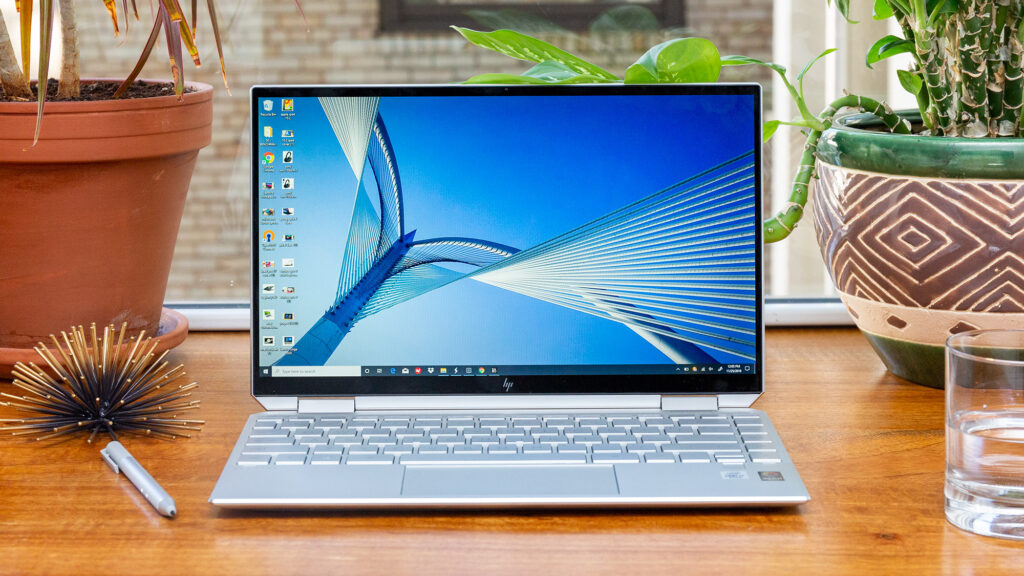 Best Laptops for Gaming And College