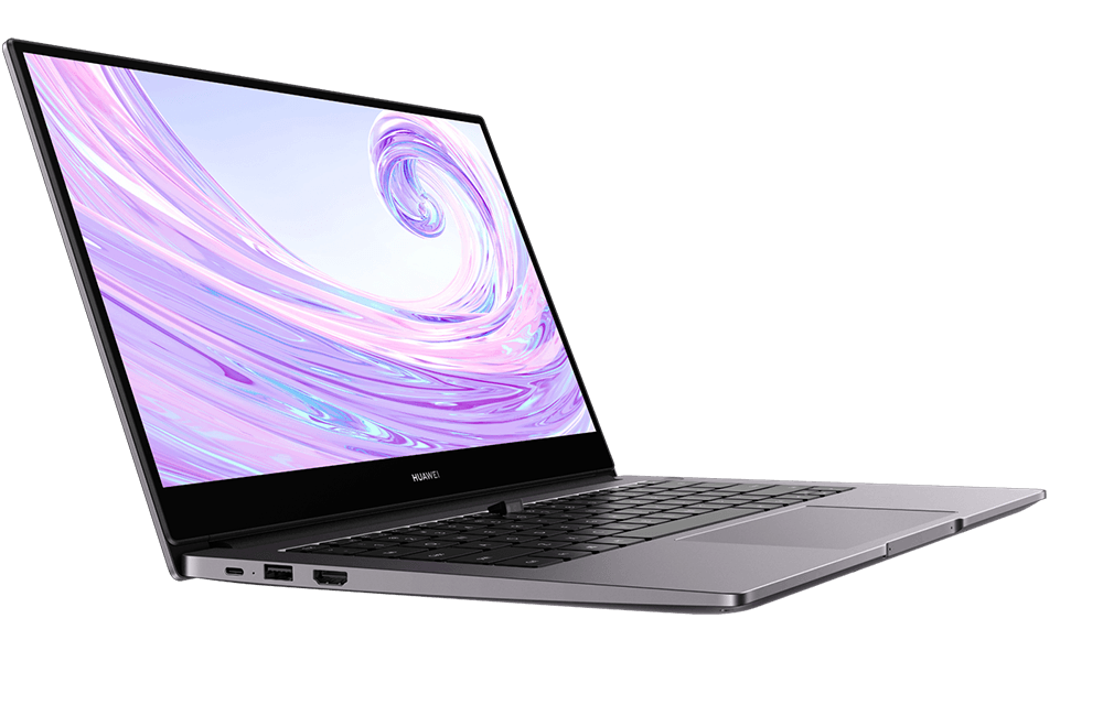 Best Laptops for Home
