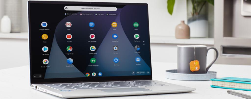 Best Laptops for Internet Use