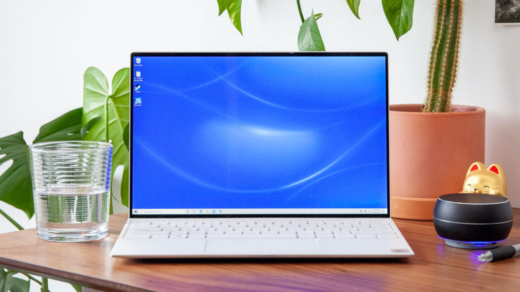 Best Laptops for Low Price