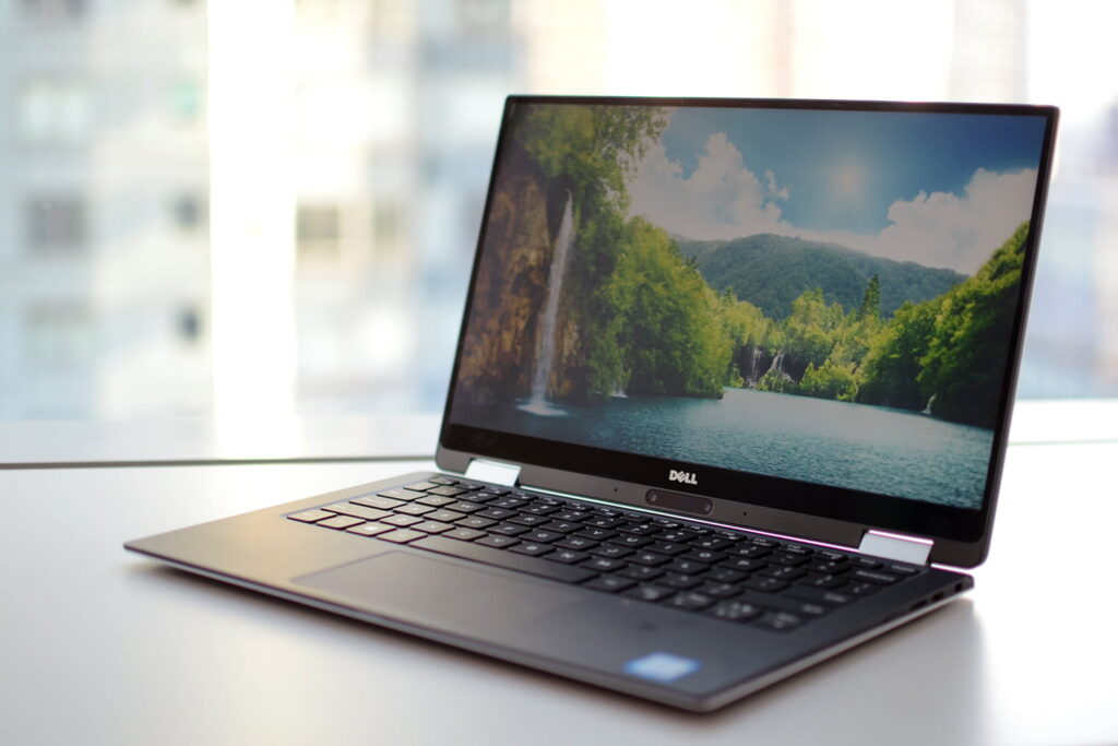 Best Laptops for Lowest Price