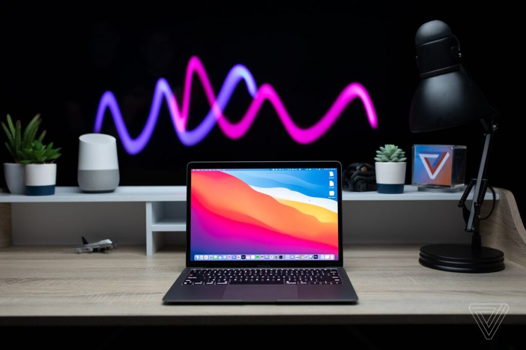 Best Laptops for Performance