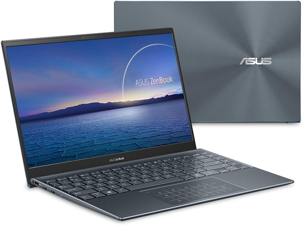 Best Laptops for Photo And Video Editing
