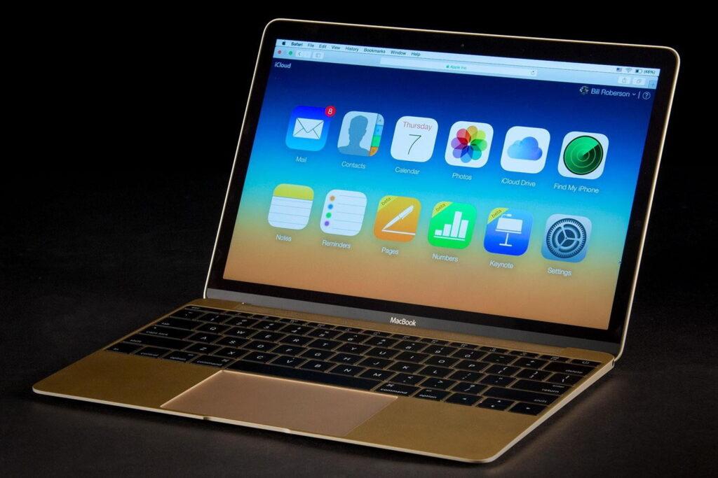 Best Laptops for Physics Majors