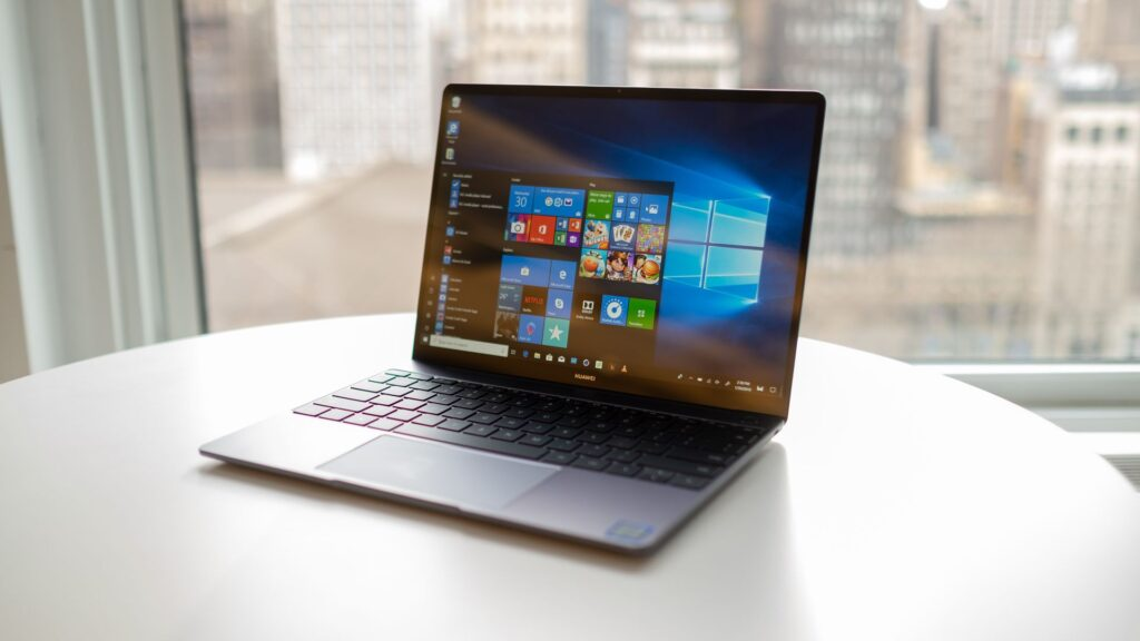 Best Laptops for Pictures And Music