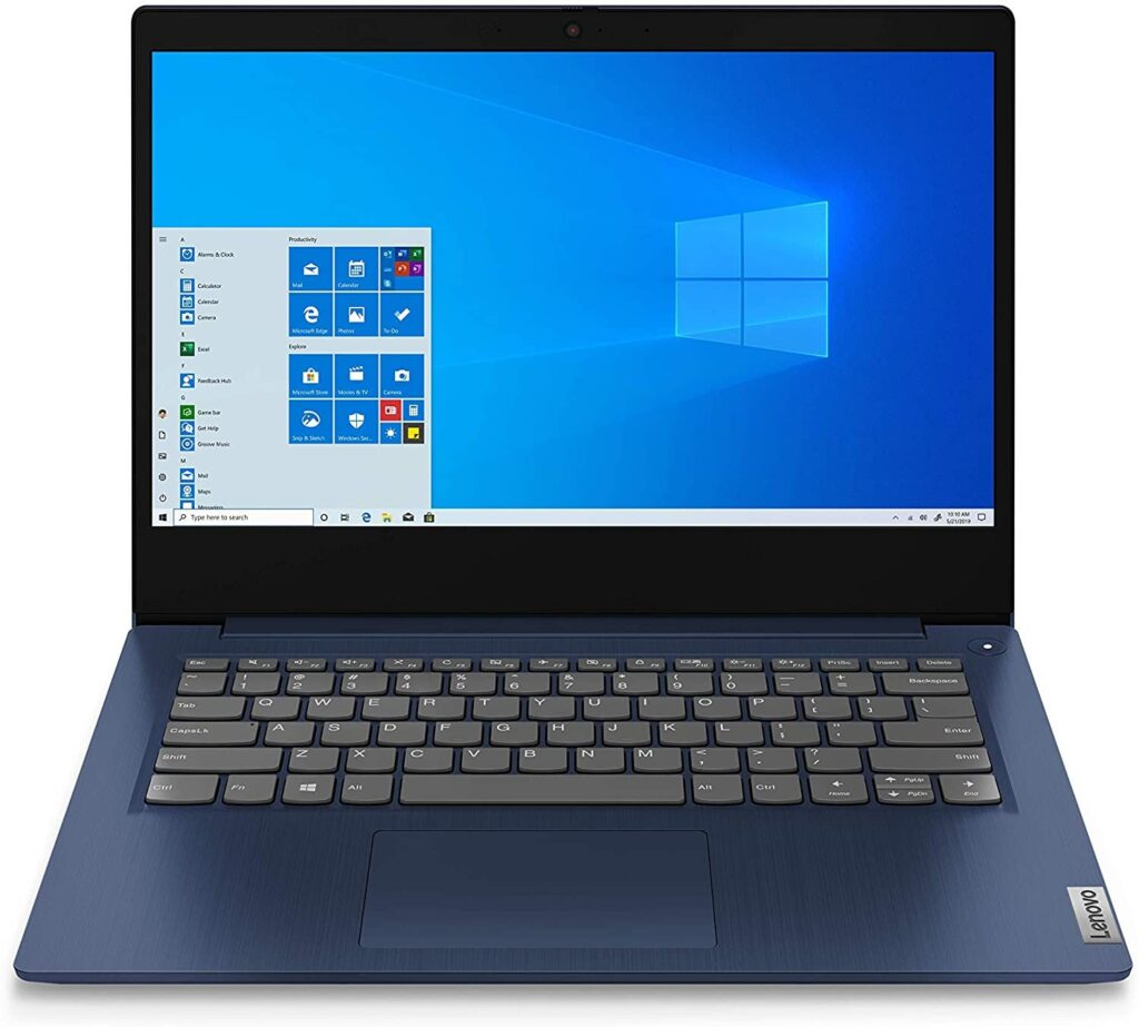 Best Laptops for Video Editing And Gaming
