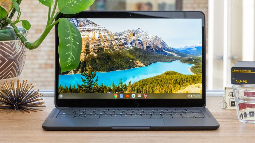 Best Laptops for streaming video